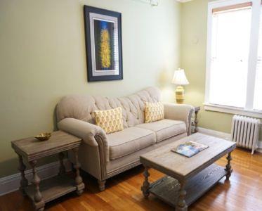 205 living room