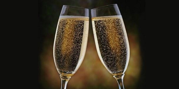 champagne.jpg.608x304_0_39_6061